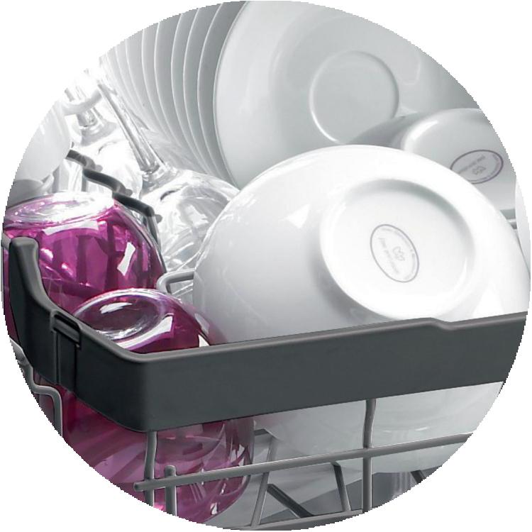 Thương hiệu cung cấp nước rửa chén cho nhà hàng chất lượng