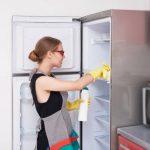 5 mẹo cực hay trong nhà bếp mà Bất cứ chị em nào cũng đã biết