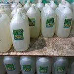 Địa chỉ cung cấp nước rửa chén giá rẻ, an toàn cho người dùng