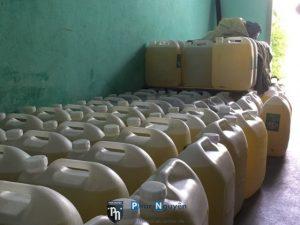 Giá nước rửa chén, Mua nước rửa chén số lượng lớn, Dung tích của nước rửa chén, Nước rửa chén tại Việt Nam, Giá nước rửa chén tại Phúc Nguyên