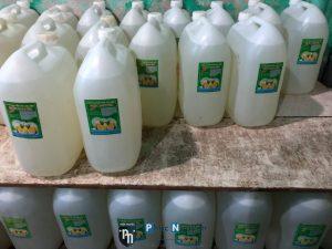 Công ty sản xuất nước rửa chén, Nước rửa chén, Nước rửa chén chất lượng, đơn vị cung cấp nước rửa chén
