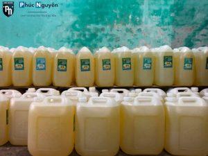Cách pha chế nước rửa chén, Nước rửa chén, Nước lau sàn, Sản phẩm nước rửa chén, Nước rửa chén chất lượng