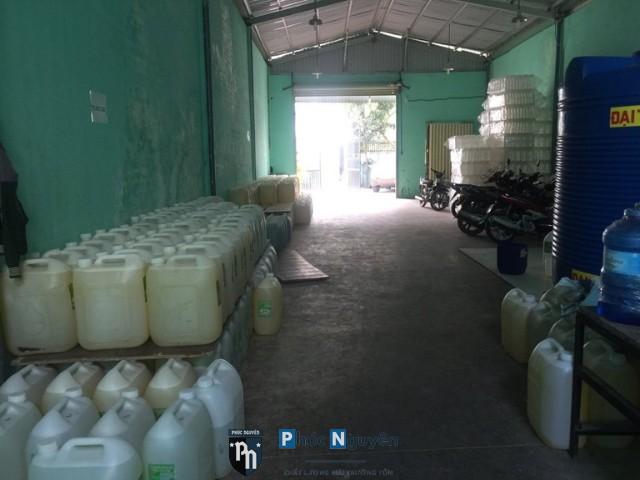 Cách pha nước rửa chén, Nước rửa chén, Các loại nước rửa chén, Mua nước rửa chén, Hướng dẫn cách pha chế nước rửa chén, Cách pha chế nước rửa chén đơn giản