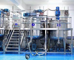 Công thức hóa học làm nước rửa chén, Nước rửa chén, Nước rửa chén an toàn, Địa chỉ cung cấp nước rửa chén, Đơn vị cung cấp nước rửa chén, công ty TNHH hóa chất Phúc Nguyên