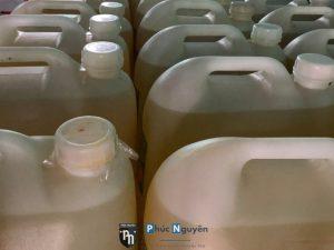 Nước rửa chén không hại da tay, Lựa chọn nước rửa chén, Nước rửa chén Phúc Nguyên, Nước rửa chén chất lượng, Nước rửa chén số lượng lớn, Mua nước rửa chén
