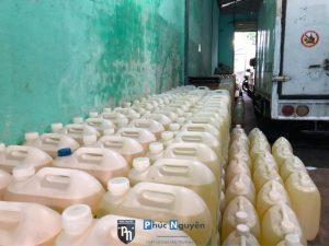 Nước rửa chén tốt nhất hiện nay, Mua nước rửa chén, Nước rửa chén giá rẻ, Nước rửa chén Phúc Nguyên, Sản phẩm nước rửa chén